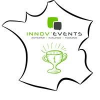 Agence Innov'Events