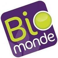 BioMonde Varennes Vauzelles 58640