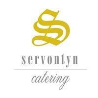Servontyn Catering