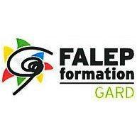Falep Formation - Gard