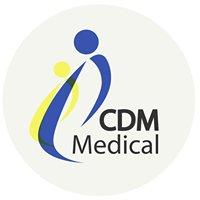 CDM Medical