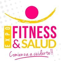 Expo Fitness & Salud