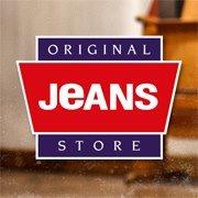 Original Jeans Store