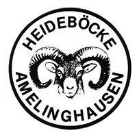 Heideböcke Amelinghausen e.V.