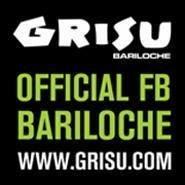 Grisu Bariloche