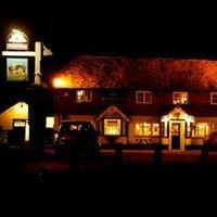 The Woolpack, Elstead