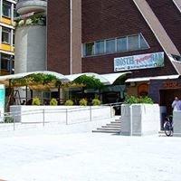 Hostel Paradiso Tolmin