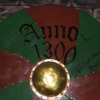 Anno 1300
