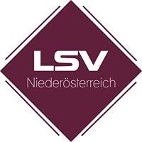 LSV Niederösterreich - deine Landesschülervertretung