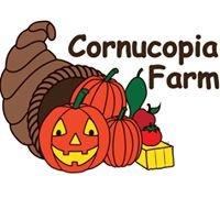 Cornucopia Farm