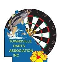 Townsville Darts Association