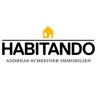 Habitando Immobilien