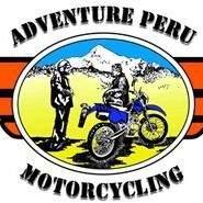 Adventure Peru Motorcycling