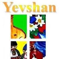 Yevshan Ukrainian Arts