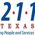 211 East Texas Region