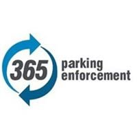 Parking Enforcement 365