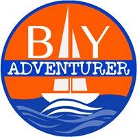 Bay Adventurer Apartments & Backpacker Resort