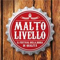 Malto Livello