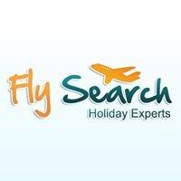 Flysearch