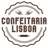 Confeitaria Lisboa