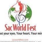 SacWorldFest