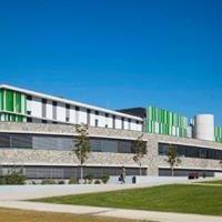 Centre Hospitalier d'Alès