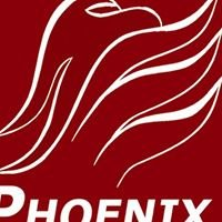 Phoenix Fitness Bad Tölz