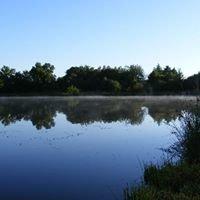 Lac des Demoiselles