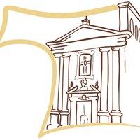 """Convento """"Santa Maria degli Angeli"""""""