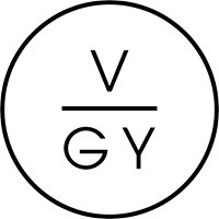Victory Gap Year