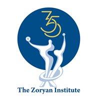 Zoryan Institute