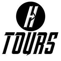 H Tours