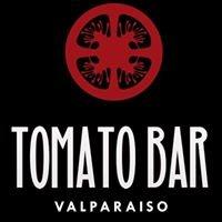 Tomato Bar Valparaiso