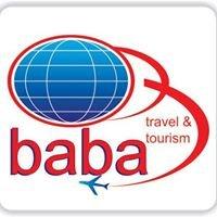 Baba Travel & Tourism LLC
