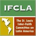 IFCLA Intercambio