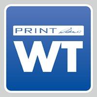 Printline Werbetechnik GBR