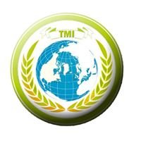 TMI Academy