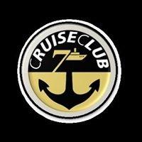 CruiseCenter Zürich