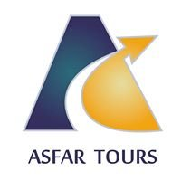 Asfar Tours