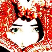 Henna Art by Laila Hamasalih