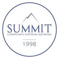Summit Europejskie Centrum Językowe