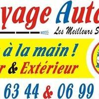 Nettoyage Auto Plus Nettoyage voiture et rénovation phare ALES
