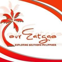 TOUReatGao Exploring Southern Philippines