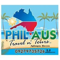 PhilAus Travel and Tours - Philippines