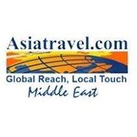 Asiatravel.com (Middle East)