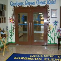 Gardners Elementary