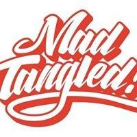 Mad Tangled
