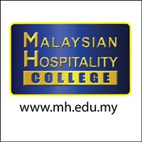 Malaysian Hospitality College