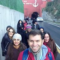 Private Istanbul Tours by Erol