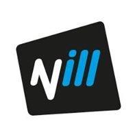 NILL - Full Service Werbeagentur